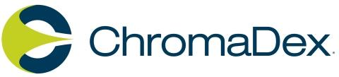 ChromaDex Announces New Study Results Highlighting Promising Anti-Viral Effects of Niagen® in Coronavirus Cell Model
