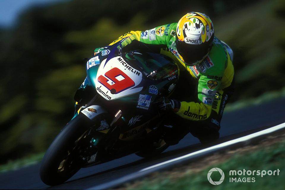 "1998: Alex Barros (Honda NSR500)<span class=""copyright"">Gold and Goose / Motorsport Images</span>"