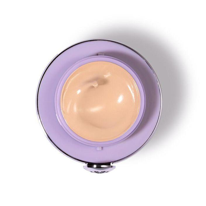 """<p><strong>Tatcha</strong></p><p>tatcha.com</p><p><strong>$48.00</strong></p><p><a href=""""https://go.redirectingat.com?id=74968X1596630&url=https%3A%2F%2Fwww.tatcha.com%2Fproduct%2Fmedium-pearl-tinted-eye-illuminating-treatment%2FMED-PEARL-EYE.html%3Fcgid%3Deyecare&sref=https%3A%2F%2Fwww.townandcountrymag.com%2Fstyle%2Fbeauty-products%2Fg37621911%2Ftatcha-sale-september-2021%2F"""" rel=""""nofollow noopener"""" target=""""_blank"""" data-ylk=""""slk:Shop Now"""" class=""""link rapid-noclick-resp"""">Shop Now</a></p><p>Just because you didn't get to bed last night until 4a.m. doesn't mean everyone needs to know that. This tinted eye cream doubles as a concealer so no ones says, """"Wow, you look really tired"""" during your morning meetings.</p>"""