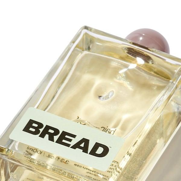 <p>Give your hair the love and shine it needs with the <span>Bread Beauty Hair Oil Everyday Gloss</span> ($24).</p>