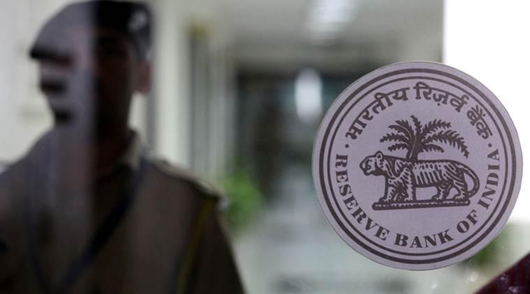 RBI's $5 billion plan to boost rate transmission, liquidity