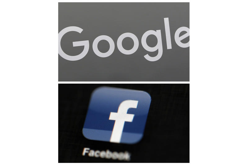 Amnesty-Google-Facebook-Surveillance