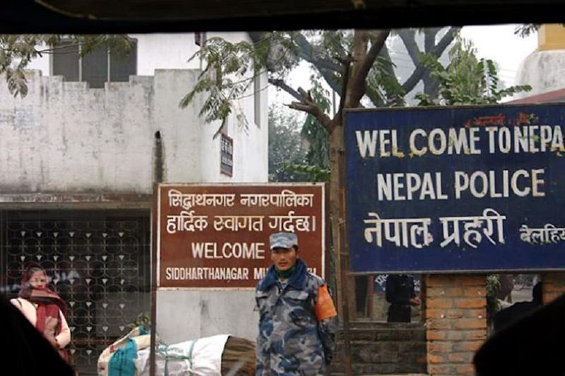 Nepal Says 90% of Its Coronavirus Cases are Foreign Returnees, Mostly from India