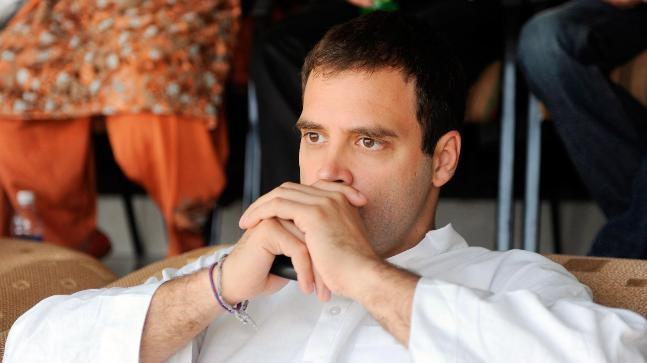 Congress, with its leader Rahul Gandhi leading the charge, has accused that Narendra Modi app harvest a lot of private data of Indian users because when a user installs the app, it asks for whole lot of permissions to access various components in a phone.