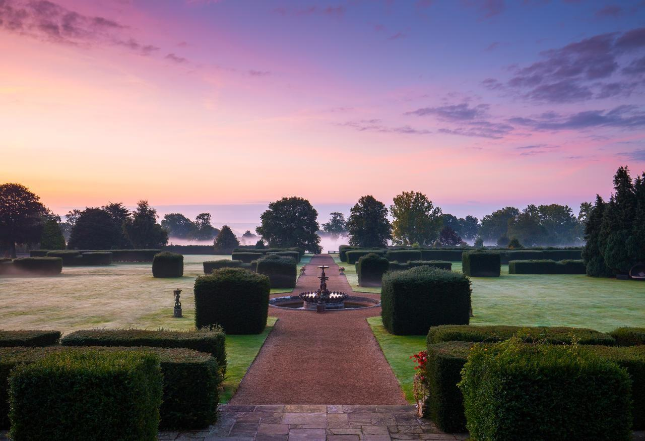 "<p>Coastal cool, sea views, epic country settings and a burgeoning foodie scene - the best <a href=""https://www.redonline.co.uk/travel/inspiration/g28418773/romantic-hot-tub-breaks/"" target=""_blank"">romantic hotels</a> in Kent have all the ingredients couples need for a luxe getaway.</p><blockquote class=""body-blockquote"">Check the latest advice from the government on travelling in <a href=""https://www.gov.uk/government/publications/coronavirus-outbreak-faqs-what-you-can-and-cant-do/coronavirus-outbreak-faqs-what-you-can-and-cant-do#visiting-public-places-and-taking-part-in-activities"" target=""_blank"">England</a></blockquote><p>If you're looking to make grand gestures, fairytale <a href=""https://www.redonline.co.uk/travel/inspiration/g503749/six-of-the-best-castle-hotels/"" target=""_blank"">castle hotels</a> and <a href=""https://www.redonline.co.uk/travel/inspiration/g504217/country-house-hotels/"" target=""_blank"">country manor house</a> escapes make it easy to do; take moonlit walks and boat trips on the lake at <a href=""https://www.redescapes.com/offers/kent-edenbridge-hever-castle-hotel"" target=""_blank"">Hever Castle</a> or cosy up in front of crackling fires at <a href=""https://go.redirectingat.com?id=127X1599956&url=https%3A%2F%2Fwww.booking.com%2Fhotel%2Fgb%2Feastwellmanor.en-gb.html%3Faid%3D2070929&sref=https%3A%2F%2Fwww.redonline.co.uk%2Ftravel%2Finspiration%2Fg34356716%2Fromantic-hotels-kent%2F"" target=""_blank"">Eastwell Manor</a> or <a href=""https://www.redescapes.com/offers/kent-lenham-chilston-park-hotel"" target=""_blank"">Chilston Park</a>. </p><p>For some clean-lined contemporary-chic, head to <a href=""https://go.redirectingat.com?id=127X1599956&url=https%3A%2F%2Fwww.booking.com%2Fhotel%2Fgb%2Frocksalt-rooms.en-gb.html%3Faid%3D2070929&sref=https%3A%2F%2Fwww.redonline.co.uk%2Ftravel%2Finspiration%2Fg34356716%2Fromantic-hotels-kent%2F"" target=""_blank"">Rocksalt Rooms</a> in Folkestone and enjoy a food-fest with ocean views. Owned by acclaimed chef Mark Sargeant, slap-up feasts are a given. </p><p>Foodies will also love Mark's two other properties in Kent, <a href=""https://go.redirectingat.com?id=127X1599956&url=https%3A%2F%2Fwww.booking.com%2Fhotel%2Fgb%2Fthe-wife-of-bath-restaurant-with-rooms.en-gb.html%3Faid%3D2070929&sref=https%3A%2F%2Fwww.redonline.co.uk%2Ftravel%2Finspiration%2Fg34356716%2Fromantic-hotels-kent%2F"" target=""_blank"">The Wife of Bath</a> in Wye (a modern rustic hideaway) and <a href=""https://go.redirectingat.com?id=127X1599956&url=https%3A%2F%2Fwww.booking.com%2Fhotel%2Fgb%2Fthe-duke-william.en-gb.html%3Faid%3D2070929&sref=https%3A%2F%2Fwww.redonline.co.uk%2Ftravel%2Finspiration%2Fg34356716%2Fromantic-hotels-kent%2F"" target=""_blank"">The Duke William</a> in Ickham, a cool local pub with rooms that's pulled in the likes of Brad Pitt and Angelina Jolie.</p><p>Over in Hythe, you can even sleep under the stars at Kent's very own 'savannah' at the luxurious <a href=""https://go.redirectingat.com?id=127X1599956&url=https%3A%2F%2Fwww.booking.com%2Fhotel%2Fgb%2Fport-lympne-mansion.en-gb.html%3Faid%3D2070929&sref=https%3A%2F%2Fwww.redonline.co.uk%2Ftravel%2Finspiration%2Fg34356716%2Fromantic-hotels-kent%2F"" target=""_blank"">Port Lympne Hotel & Reserve</a>, which offers a magical safari experience.</p><p>We've rounded up the best romantic hotels in Kent below for some seriously stylish quality time together. Go on, treat yourselves to a perfect <a href=""https://www.redonline.co.uk/travel/inspiration/g28750924/couples-retreat-uk/"" target=""_blank"">mini-break for two</a>.</p>"