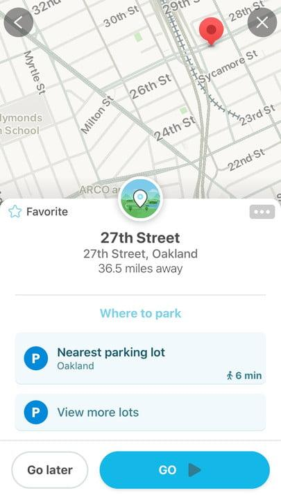 Waze vs. Google Maps: Which one is right for you?