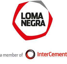 Loma Negra Announces the Payment of Dividends