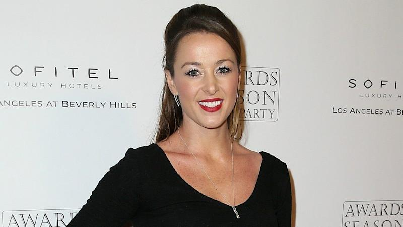 'Married at First Sight' Star Jamie Otis Reveals Pregnancy Due Date for Second Child