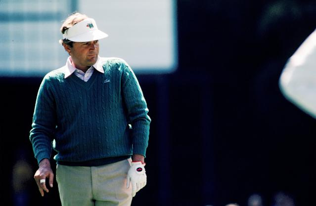 """<cite class=""""credit"""">Augusta National/Getty Images</cite>"""