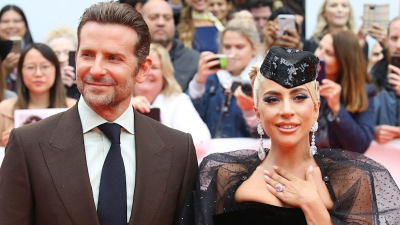 Inside Bradley Cooper and Lady Gaga's Close Friendship