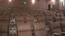 Cineplex to test surcharge on premium seats