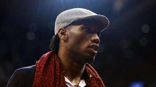 Didier Drogba's next move looks set to take him to Corinthians in Brazil following his Montreal Impact departure.