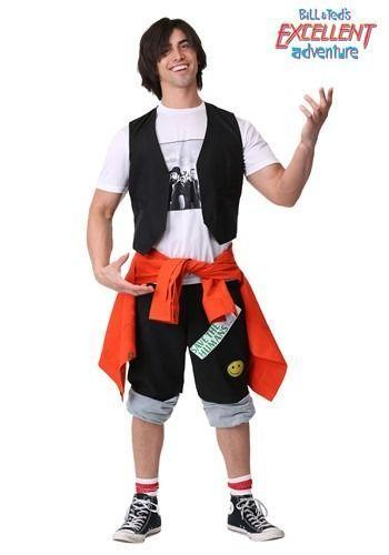 """<p><strong>Main Content</strong></p><p>halloweencostumes.com</p><p><strong>$49.99</strong></p><p><a href=""""https://go.redirectingat.com?id=74968X1596630&url=https%3A%2F%2Fwww.halloweencostumes.com%2Fbill-ted-s-excellent-adventure-adult-ted-costume.html&sref=https%3A%2F%2Fwww.womansday.com%2Fstyle%2Fg22646261%2Fbest-80s-costumes%2F"""" rel=""""nofollow noopener"""" target=""""_blank"""" data-ylk=""""slk:Shop Now"""" class=""""link rapid-noclick-resp"""">Shop Now</a></p><p>The only thing that would make this costume more radical would be if your <a href=""""https://www.womansday.com/life/g33359470/best-friend-halloween-costumes/"""" rel=""""nofollow noopener"""" target=""""_blank"""" data-ylk=""""slk:best friend"""" class=""""link rapid-noclick-resp"""">best friend</a> dressed up as Bill.</p>"""