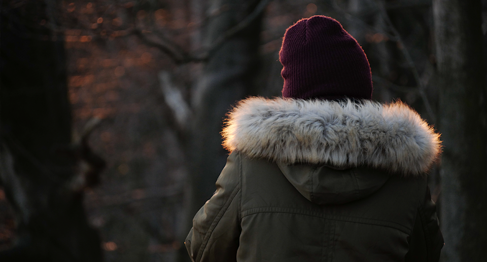 Some products sold as faux fur were actually animal fur, an investigation by Four Paws International found. Source: Getty
