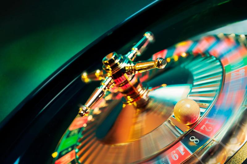 Man Charged With Defrauding $4.5M in Crypto to Fund Gambling Habit