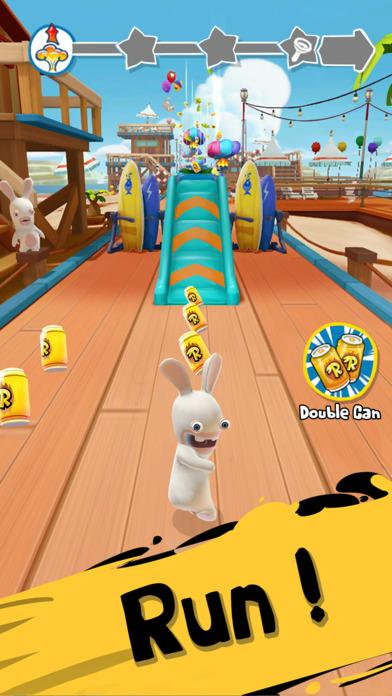 rabbids-crazy-rush