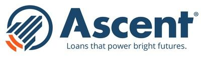 Ascent Offers New Financial Opportunities for Graduate Students