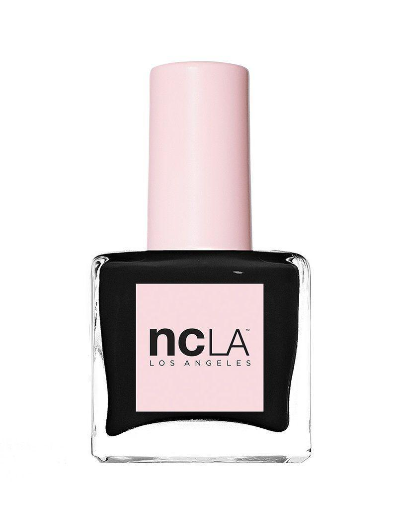 """<p><strong>NCLA Back to Black</strong></p><p>nclabeauty.com</p><p><strong>$16.00</strong></p><p><a href=""""https://nclabeauty.com/products/back-to-black"""" rel=""""nofollow noopener"""" target=""""_blank"""" data-ylk=""""slk:Shop Now"""" class=""""link rapid-noclick-resp"""">Shop Now</a></p>"""
