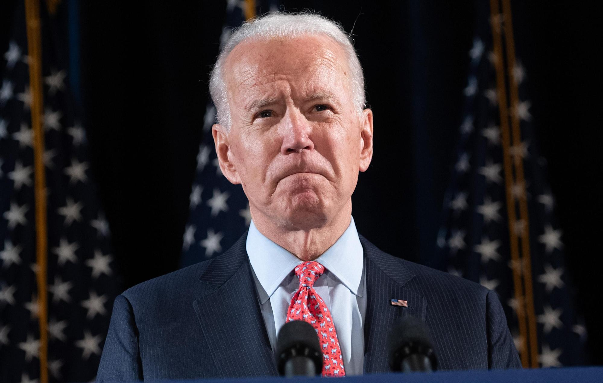 Why Joe Biden may not be able to bring his Peloton to the White House