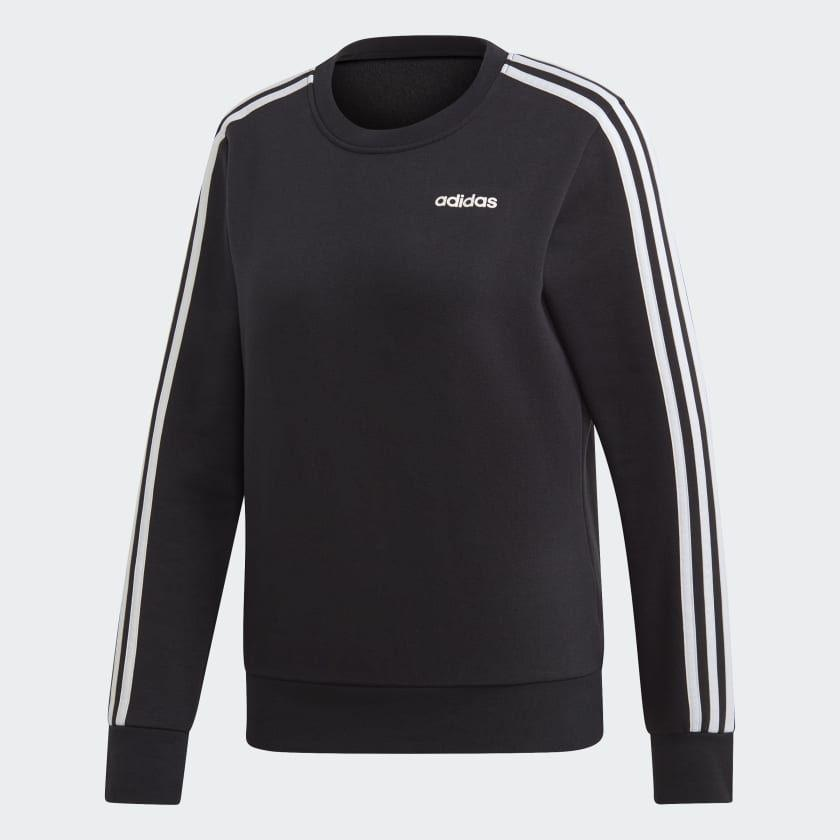 "<p><strong>adidas</strong></p><p>adidas.com</p><p><strong>$23.00</strong></p><p><a href=""https://go.redirectingat.com?id=74968X1596630&url=https%3A%2F%2Fwww.adidas.com%2Fus%2Fessentials-3-stripes-sweatshirt%2FDT5072.html&sref=https%3A%2F%2Fwww.womenshealthmag.com%2Fstyle%2Fg35004463%2Fadidas-sneakers-end-of-year-sale%2F"" rel=""nofollow noopener"" target=""_blank"" data-ylk=""slk:Shop Now"" class=""link rapid-noclick-resp"">Shop Now</a></p>"
