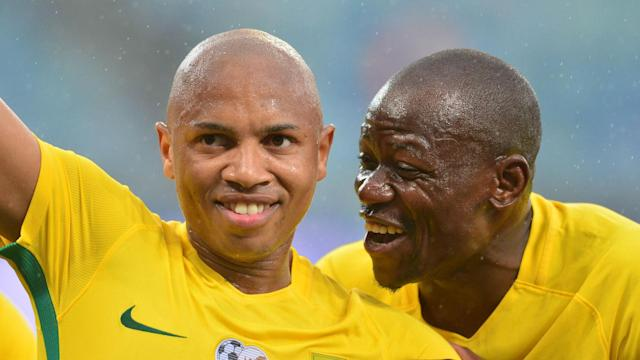 Recent reports have indicated that Chiefs are leading the race for the former South Africa under-20 international