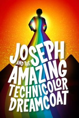 Elton John's Rocket Pictures Plans Animated Take On 'Joseph And The Amazing Technicolor Dreamcoat'