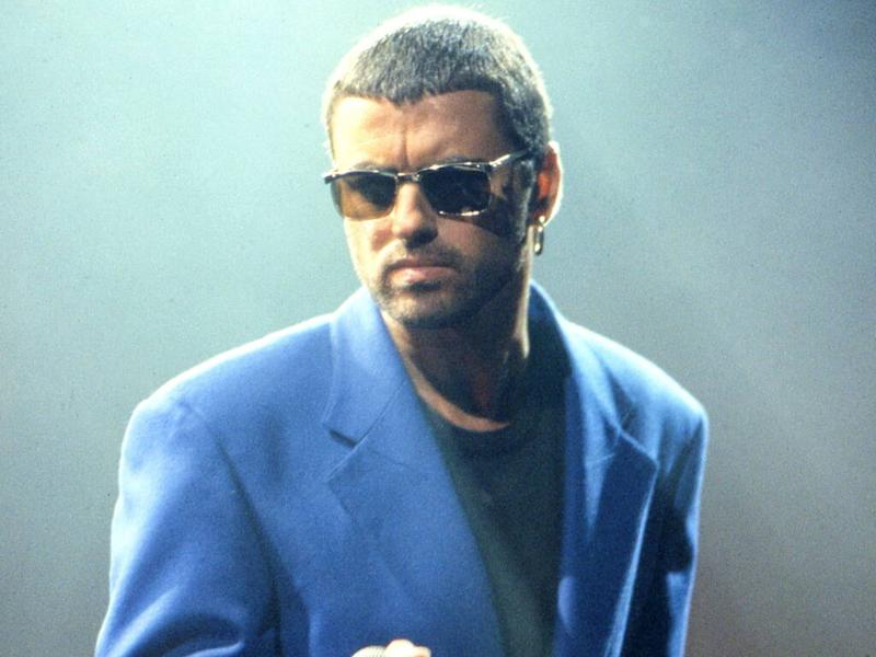 George Michael's sister died after falling into diabetic coma