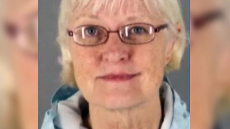 Stowaway, 62, Arrested Again Just Hours After Being Released, Police Say