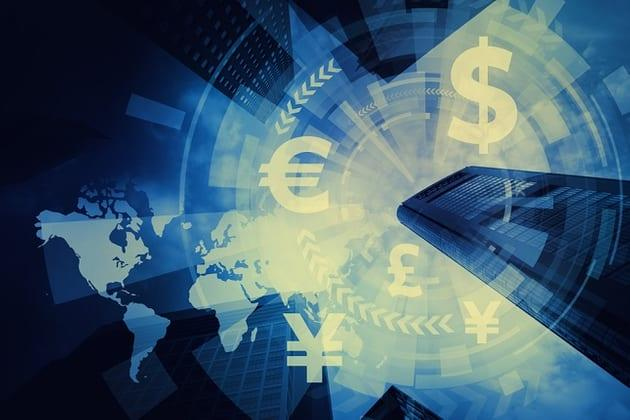 FX Market Dynamics Foreshadows the Possible Troubles