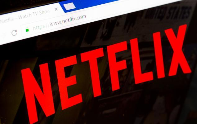 Netflix Likely to be Hit by Bandwidth Allocation in France