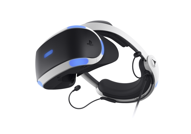 https://asia.playstation.com/cht-tw/psvr/features/