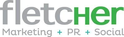 Fletcher Marketing PR is a full-service marketing communications firm located in Knoxville, Tennessee and Atlanta, Georgia. The agency utilizes story-based marketing and public relations to drive brand awareness and boost consumer engagement among female consumer audiences.