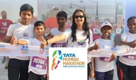 Srinu Bugatha, Sudha Singh to lead Indian challenge