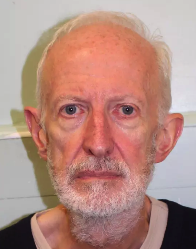 He will be sentenced later this month (Picture: Met Police)