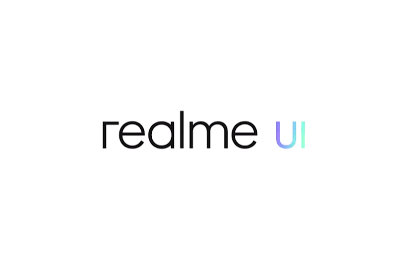 Realme X, Realme 5 Pro Users Can Finally Enjoy Android 10 With Realme UI as Roll-out Begins
