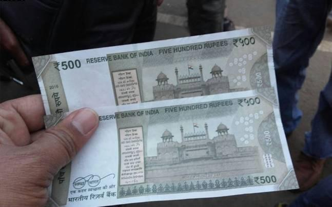 <p>The DRI sleuths said that the notes were printed in Bangladesh and supplied via North-Eastern region in India. </p>