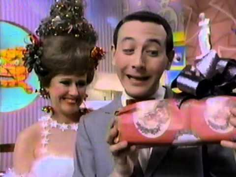 "<p>Take it back to 1988 when Pee Wee's Playhouse was a favorite of the children of America. In classic Christmas-special fashion, there is a true grab bag of stars, including Oprah, Dinah Shore, Joan Rivers, and k.d. Lang.</p><p><a class=""link rapid-noclick-resp"" href=""https://www.netflix.com/watch/80023921?source=35"" rel=""nofollow noopener"" target=""_blank"" data-ylk=""slk:Watch Now"">Watch Now</a></p><p><a href=""https://www.youtube.com/watch?v=d3U428nYrFU"" rel=""nofollow noopener"" target=""_blank"" data-ylk=""slk:See the original post on Youtube"" class=""link rapid-noclick-resp"">See the original post on Youtube</a></p>"