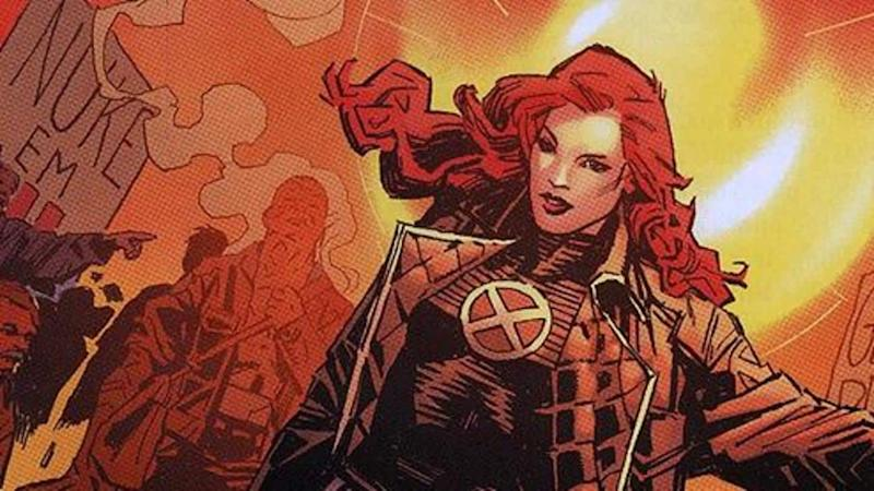 #ComicBytes: The most powerful mutants of Marvel
