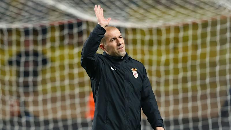 Buffon was the difference, says Jardim