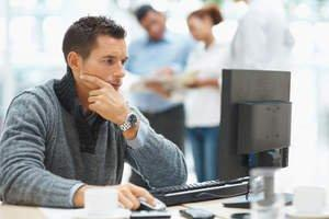 Ecotech Institute Now Offers Business Administration Degree With an Emphasis on Sustainability