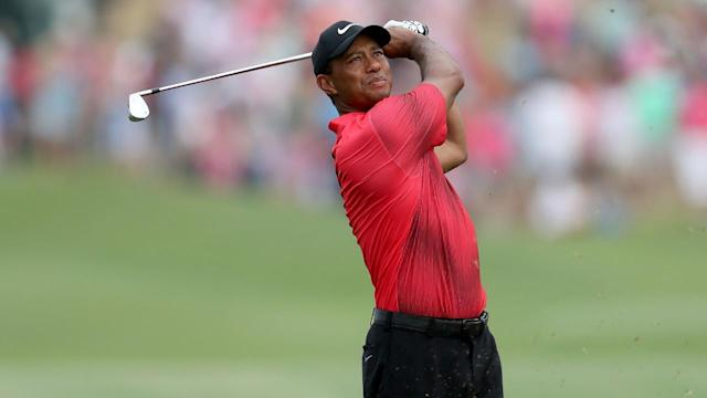 Tiger Woods will play in the Memorial Tournament May 28-June 3, the Memorial announced Wednesday.
