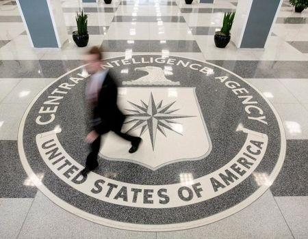 Who Is Gina Haspel? 5 Facts About Trump's CIA Deputy Director Pick