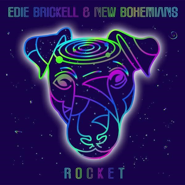Review: Edie Brickell's return with original band a triumph