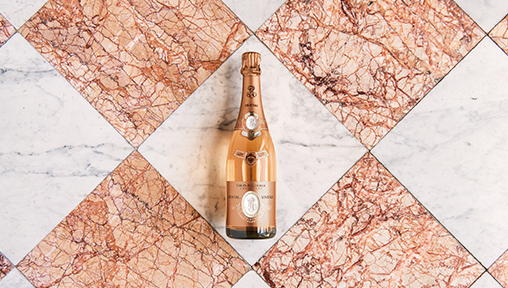 Cristal: Our Favourite Champagnes from Louis Roederer Wines