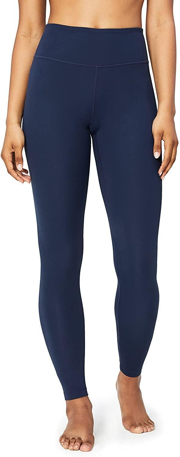 <p>This <span>Core 10 'Spectrum' High Waist Yoga Full-Length Legging</span> ($39) has a buttery soft fabric you'll love.</p>