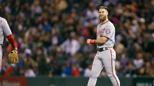 A new report suggests the Phillies have jumped to the front. What we do know is this winding path toward a final destination was long expected.