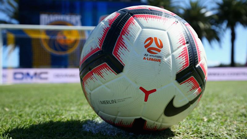 Coronavirus: A-League restart plans unveiled, games planned for mid-July