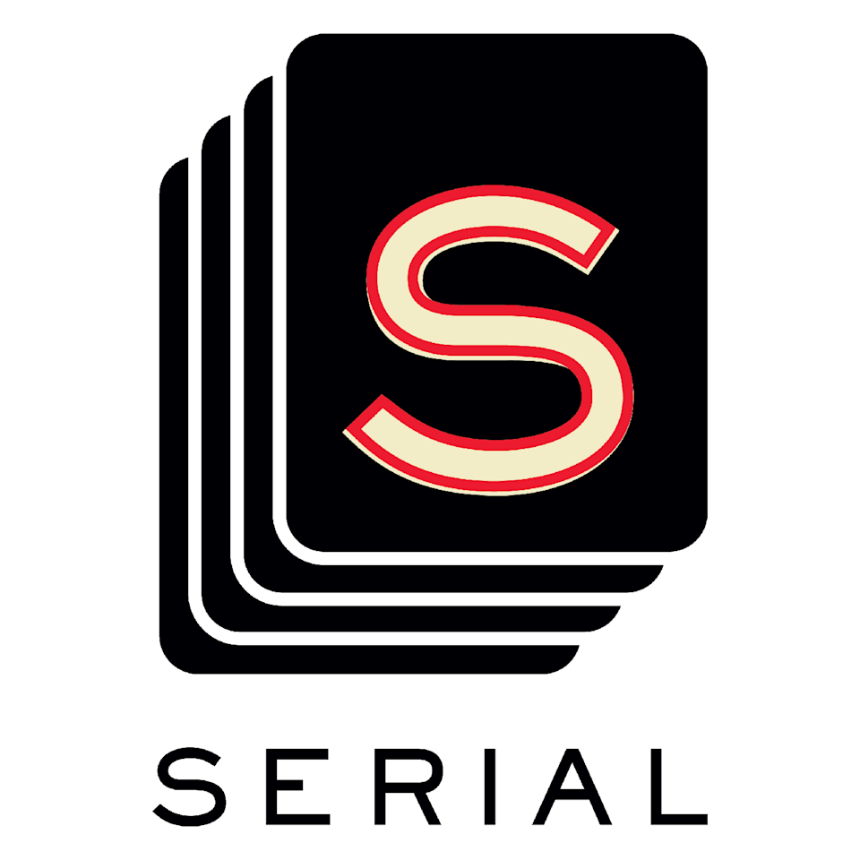 """<p>This podcast hit zeitgeist with its first season, in which journalist Sarah Koenig investigated the case of Adnan Syed, a teen convicted of murdering his ex-girlfriend. The <a href=""""https://www.nytimes.com/2020/07/23/podcasts/nice-white-parents-serial.html"""" rel=""""nofollow noopener"""" target=""""_blank"""" data-ylk=""""slk:current season"""" class=""""link rapid-noclick-resp"""">current season</a> explores the topic of race and public schools in New York City. </p><p><a class=""""link rapid-noclick-resp"""" href=""""https://podcasts.apple.com/us/podcast/serial/id917918570"""" rel=""""nofollow noopener"""" target=""""_blank"""" data-ylk=""""slk:LISTEN NOW"""">LISTEN NOW</a></p>"""
