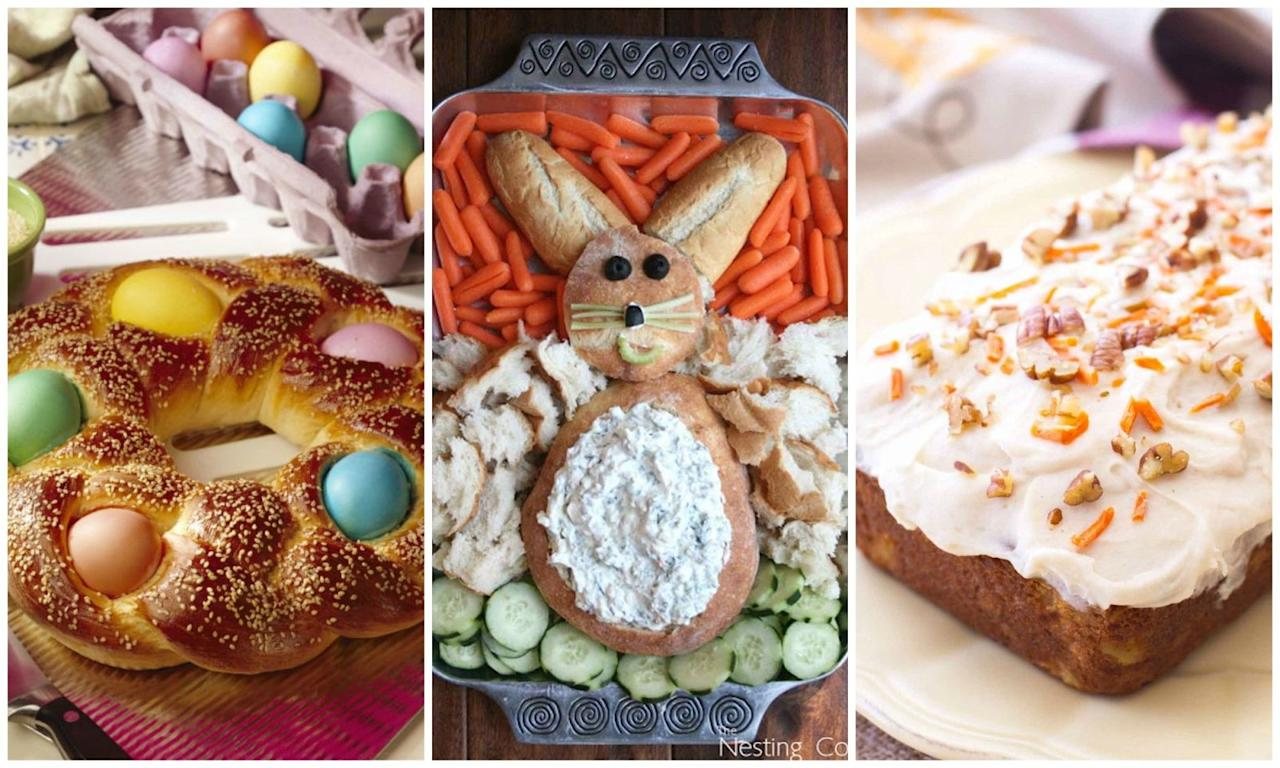 15 Easy Easter Bread Recipes That Are The Perfect Addition. Photo Ideas Pinterest. Backyard Ideas For Mountain Homes. Easter Gift Ideas For Boyfriend. Storage Ideas For Jewelry Studio. Baby Charades Ideas. Small Bathroom With Shower And Bathtub. Color Bar Ideas. Organization Ideas In The Home