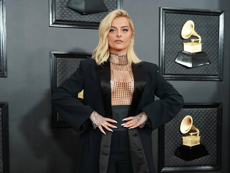 Bebe Rexha feared bipolar disorder reveal would end career